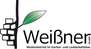 Weißner Garten- und Landschaftsbau GmbH | Dortmund-Kirchlinde Logo